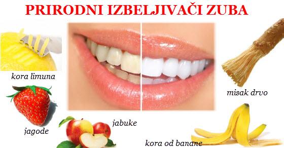 izbeljivanje_zuba_prirodno