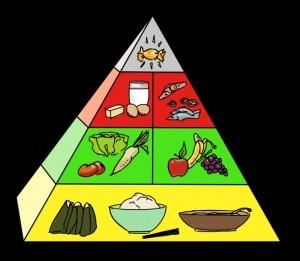 piramida zdravlja 2