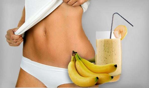 60765888-banana-napitak-frape-sok-mrsavljenje-trbuh-dijeta
