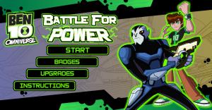Battle_For_Power_Screenshot