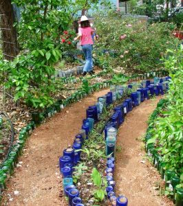 gardentip2