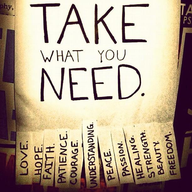 take-what-you-need-love-hope-faith-nikki-jansen