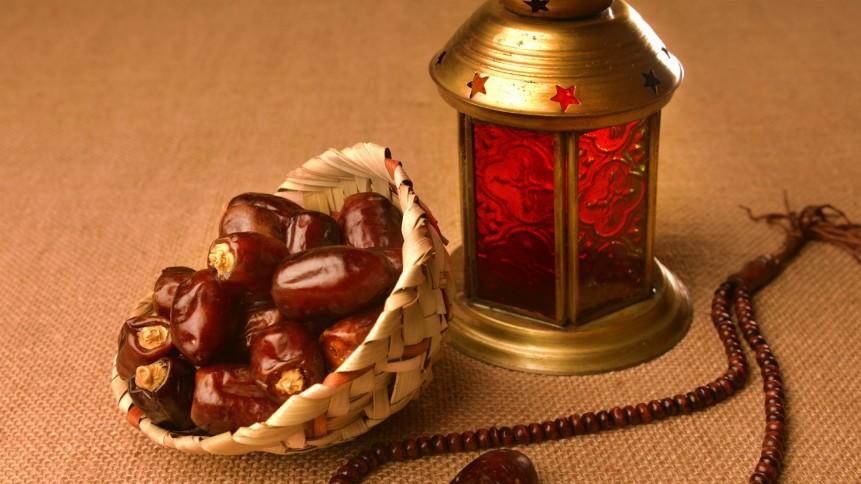 SetHeight800-Ramadan-Kareem1-1