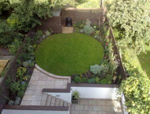 small-garden-e