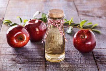 Top 6 namirnica za normalizaciju šećera u krvi