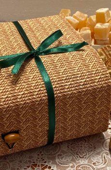 """Poklon paket """"Okus Tradicije"""""""