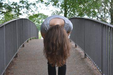 12 savjeta da suhoj i oštećenoj kosi vratite sjaj i živost