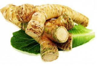 Hren je povrće koje u svježem obliku kupujemo na pijaci. Travari smatraju da eterična ulja iz hrena mogu neutralizirati patogene mikrobe.