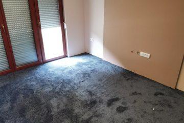 Šta izabrati tepih ili itison?