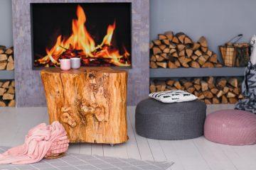 Grijanje na pelet, drvo, struju i plin ima prednosti i mane