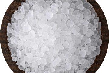 Mineral magnezijum opušta dok kalcijum steže